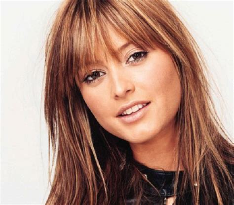 bangs for fat face fat face haircuts 10 handpicked ideas to discover in