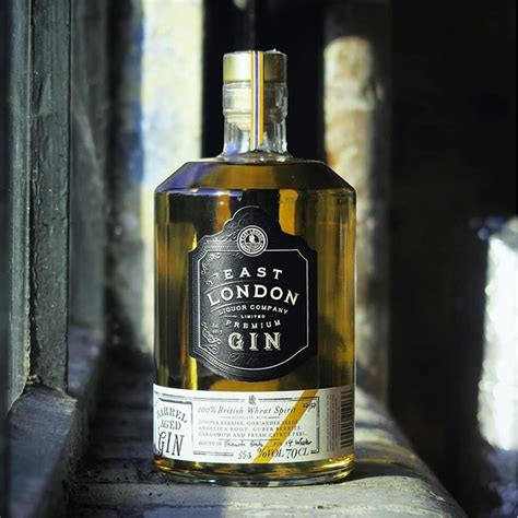world best gin happy world gin day the top 10 best gin joints in