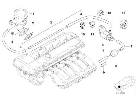 bmw x5 engine diagram bmw x5 3 0 engine diagram