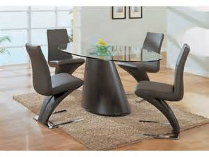 cool kitchen tables cool trendy dining tables cosy trendy dining tables