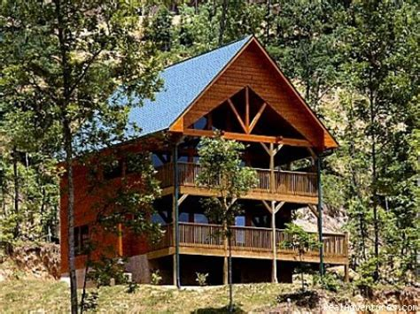 premier luxury cabin rentals next to dollywood