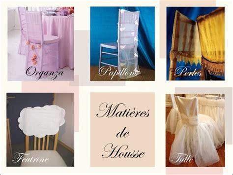 faire ses housses de chaises mariage idees decoration chaise banc eglise