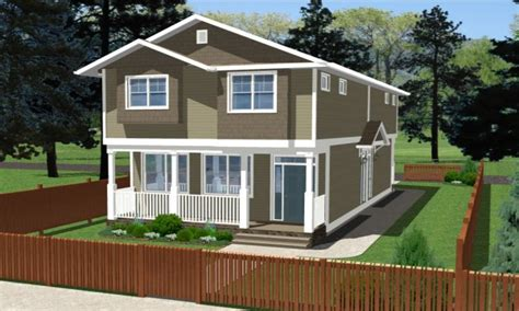 narrow cottage plans narrow lot duplex house plans beach narrow lot house plans