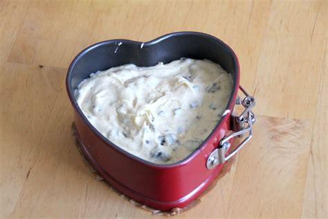 kuchen kleine herzform kuchen in mini herzform beliebte rezepte f 252 r kuchen und
