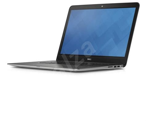 Laptop Gaming Dell Inspiron 17 7000 Touch Screen dell inspiron 15 touch 7000 silver notebook alzashop