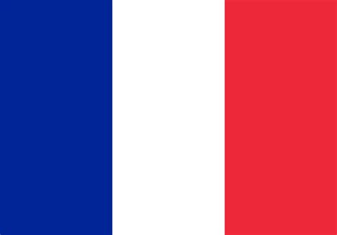 flags of the world france fichier flag of france 7x10 svg wiktionnaire