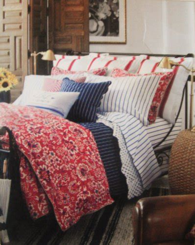 ralph lauren outlet bedding quilts and coverlets webnuggetz com