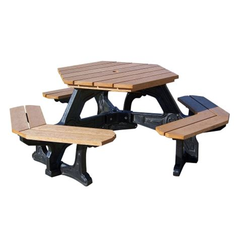 eco friendly office furniture our top ten eco friendly furniture collections nbf