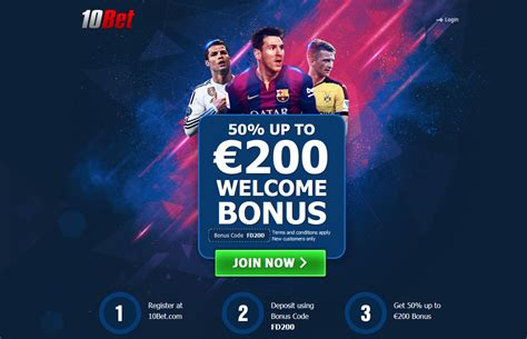 best live betting bet us