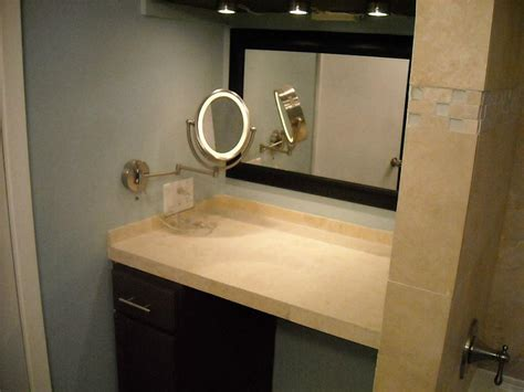 wall mounted lighted makeup mirror reviews lighted wall mount makeup mirror reviews 4k wallpapers