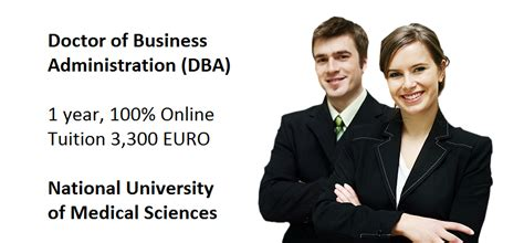 Dba Mba Phd by Shawn Pourgol Mba Dc Do Phd Dba Doctor Of