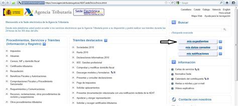 devolucion irpf 2016 devolucion irpf 2016 apexwallpapers com