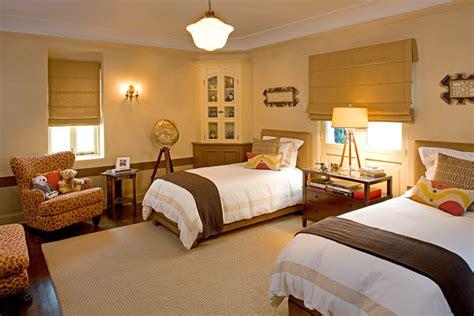 bedroom for 2 boys sophisticated tween boy s room
