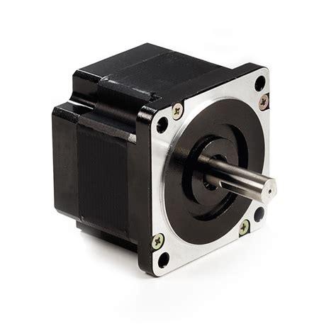 Motor Stepper Nema N M 8718 series stepper motor nema 34 1 8 176 engineering