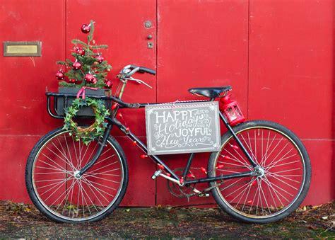 stocking stuffers for nyc cyclists bikenyc
