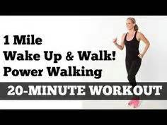 1000 images about walking workouts on walking