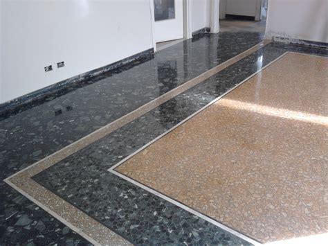 pavimenti graniglia ricostruzione pavimenti in graniglia pavimenti in