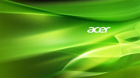 desktop themes for acer acer wallpapers wallpaper cave