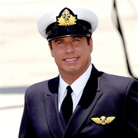 what of is captain difference between a ship captain and an airplane captain