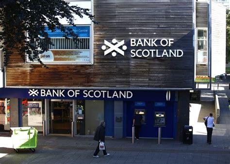 List Of 49 Lloyds Halifax And Bank Of Scotland