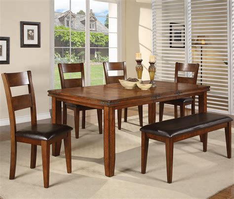 Furniture Clearance Center by Furniture Clearance Center Wood Dinettes