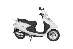 en  tercih edilen uygun fiyatli motosikletler