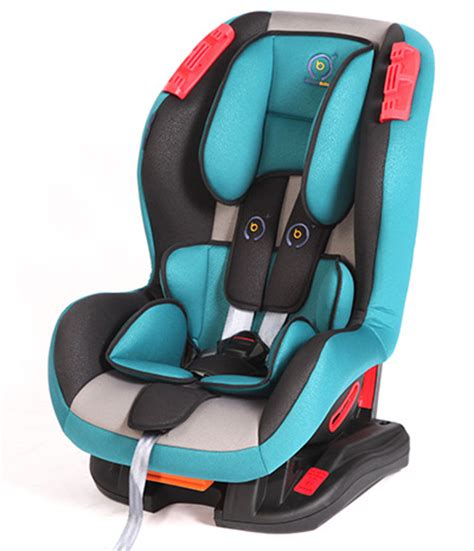 most comfortable toddler car seat car seat toddler car seat for toddler the most durable