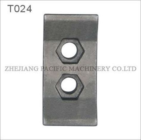 Tub Grinder Wear Parts tub grinder tips wear parts t024 china suppliers 724668