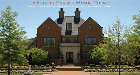 english house designs english manor house plans house design plans