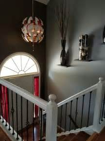 Split Level Entry Best 25 Split Foyer Ideas On Pinterest Raised Ranch