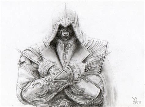 Sketches With Pencil by Cool Pencil Sketches Cool Pencil Drawings Drawing