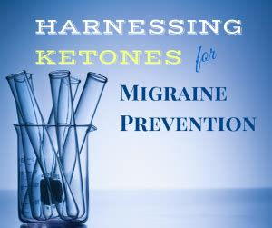 my migraine miracle you re my migraine miracle experiments in ketosis maximizing the