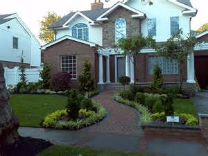 pics of landscaping