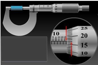 Fisikawan Hijau Latihan Soal fisikawan hijau latihan soal besaran satuan dan pengukuran