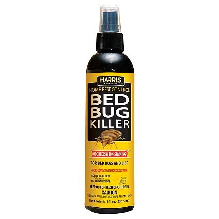 bed bug cream harris bed bug killer spray walgreens