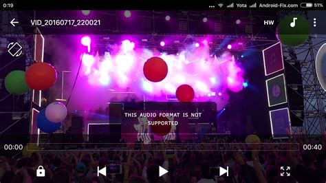 format audio ac3 apk format ac3 mx player android