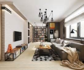 Design Your Apartment studio design inspiration 12 gorgeous apartments studio apartment