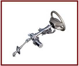 dodge power seat wiring diagram dodge free engine image for user manual