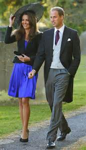 prince william and kate prince william s girlfriend kate middleton faces 3 royal old flames at wedding daily mail online