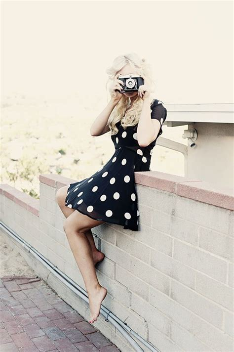 St Hk Polka 186 best images about cameras on tattoos vintage cameras and photography