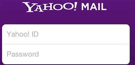 email yahoo mail help yahoo mail login gmail login and gmail sign in information