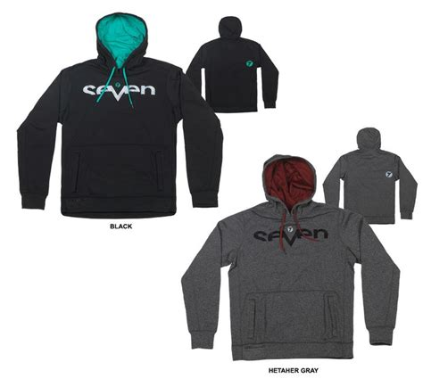 Hoodie Pro Seven Zalfa Clothing 308 best images about s apparel on foxes