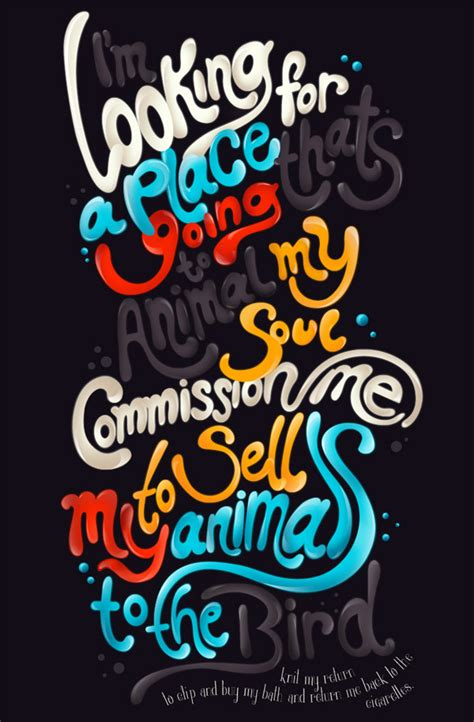 typography poster design inspiration typography showcase of 20 inspiring typography poster designs