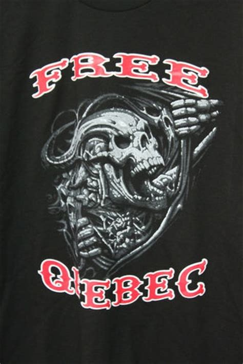 tattoo airbrush quebec in canada hells angels and canada on pinterest
