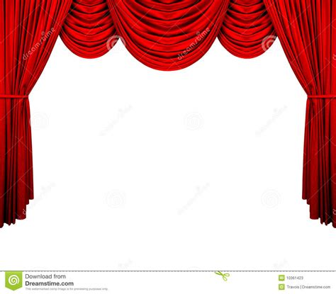 stage curtains clipart theatre curtain clip art vector cliparts