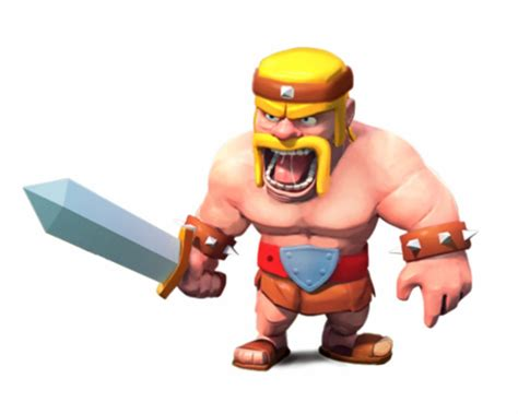 clash of clans barbarian level 7 related keywords suggestions for level 3 barbarians