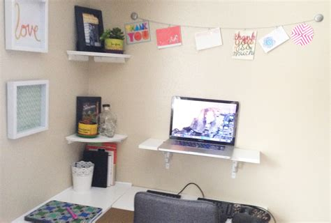 diy corner desk ergonomic corner desk diy mad like alyce