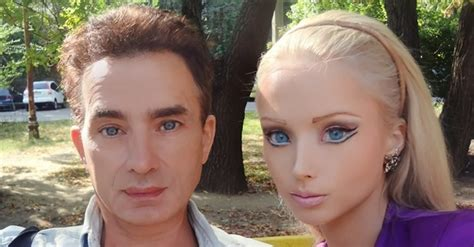human barbie doll family human barbie and ken photoshoot www pixshark com