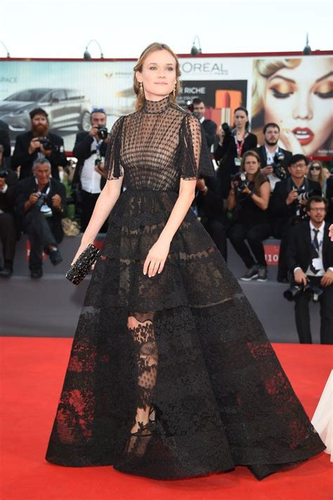 8 Amazing Diane Kruger Carpet Looks by 224 Best Diane Kruger Images On Diane Kruger