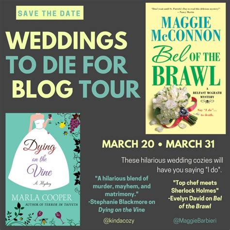 bel book and a belfast mcgrath mystery bel mcgrath mysteries books wedding s to die for with maggie mcdonnon marla cooper